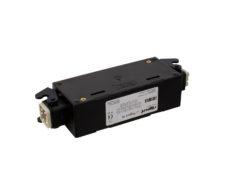 RIGPORT 16 Power Distributor