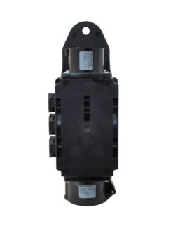 RIGPORT RPL-16 Power Distributor