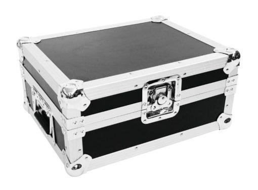 ROADINGER CD Player Carrying Case, black, type 2
