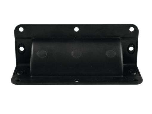 ROADINGER Corner Handlex 150x55x55mm IR5