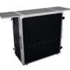 ROADINGER DJ Desk foldable 148x51cm