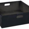 ROADINGER Drawer Box for Universal Tour Case