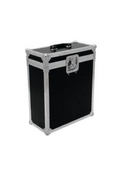 ROADINGER Flightcase 2x PMB-4