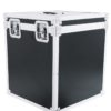 ROADINGER Flightcase Mirror Ball 40cm