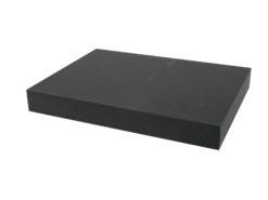 ROADINGER Foam Material for 776x576x100mm
