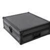 ROADINGER Mixer Case Pro MCBL-19, 12U