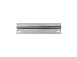 ROADINGER Piano hinge stop punched