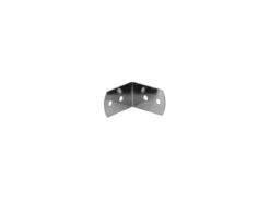 ROADINGER Small Corner Brace 25x40mm