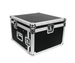 ROADINGER Special-Combo-Case Pro, 4U
