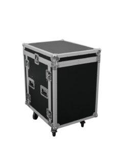 ROADINGER Special Combo Case U 12U