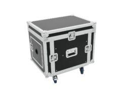 ROADINGER Special Combo Case U 8U