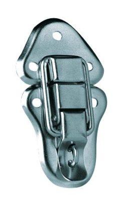 ROADINGER Spring Lock 96x52