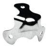 ROADINGER Steel Plate Corner, 3 legs, 30mm