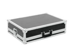ROADINGER Transportcase for Effect Pedals EF-2