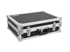 ROADINGER Universal Case BU-1, black