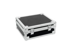 ROADINGER Universal Case FOAM, black, GR-3 black