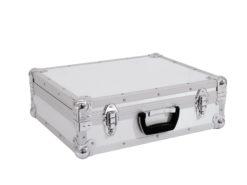 ROADINGER Universal Case FOAM,GR-1 alu