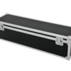 ROADINGER Universal Case Pro 120x30x30cm