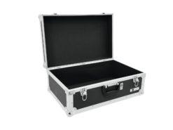 ROADINGER Universal Case Tour Lock Pro black