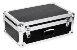 ROADINGER Universal Case Tour Pro black
