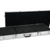 ROADINGER Universal Console 1090x480x155 foam si
