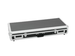ROADINGER Universal Console DI-1 2xCD/1xM-19 bk