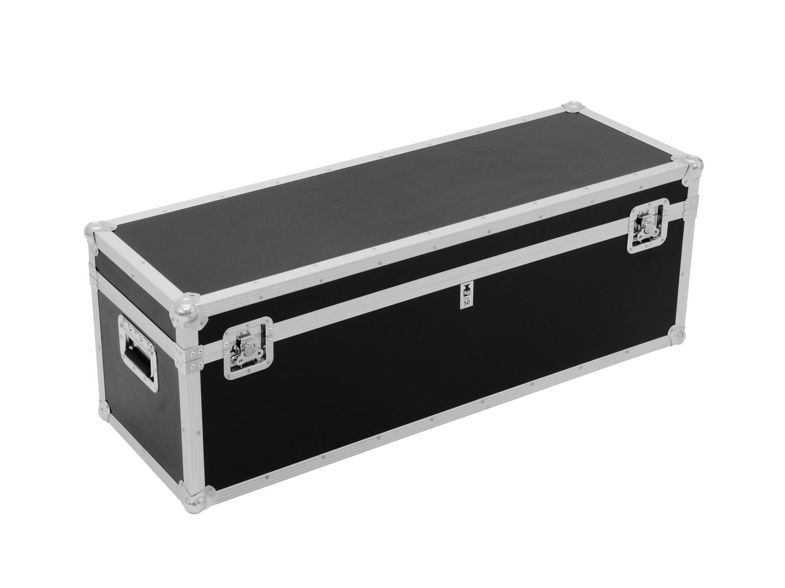 ROADINGER Universal Transport Case 120x40cm