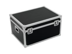 ROADINGER Universal Transport Case 80x60cm