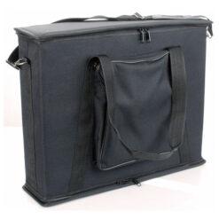 "Rack Bag 19"" 2U"