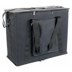 "Rack Bag 19"" 4U"