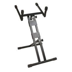 Rack Stand MK II Pieghevole