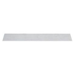Ramp for Dancefloor Sparkle 61cm
