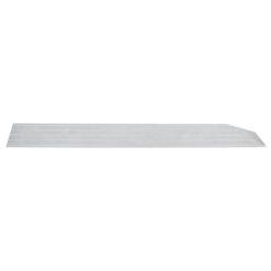 Ramp+Corner for Dancefloor Sparkle 61cm con angoli