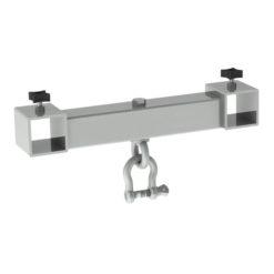 Riggingbar 1 for MAT-250/350 Aste Mammoth