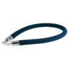 Rope for bollard Blu