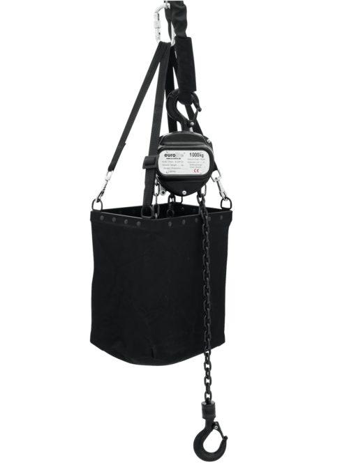 SAFETEX Chain Bag XL universal