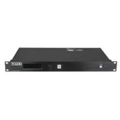SB-803 Sender Box Pro
