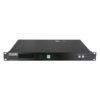 SB-804 Sender Box Pro Dual Doppia scheda di invio integrata