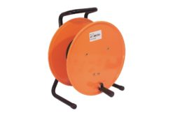 SCHILL Cable Drum HT300.SO A=300/C=125