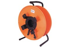 SCHILL Cable Drum HT480.RM A=460/C=142