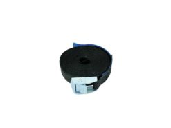 SHZ Clamping Belt S200 lock 5m/25mm black