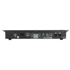 SM-16/2 FX Banco luci a 32 canali con motore forme