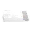 SOLOdrive AC 50 W Constant Current SL0560A1 Dali x1 regolatore di corrente