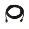 SOMMER CABLE HDMI cable 5m Ergonomic