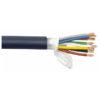 SPK-825 Multi-cavo altoparlante da palco 8 x 2,5 mm, prezzo a m