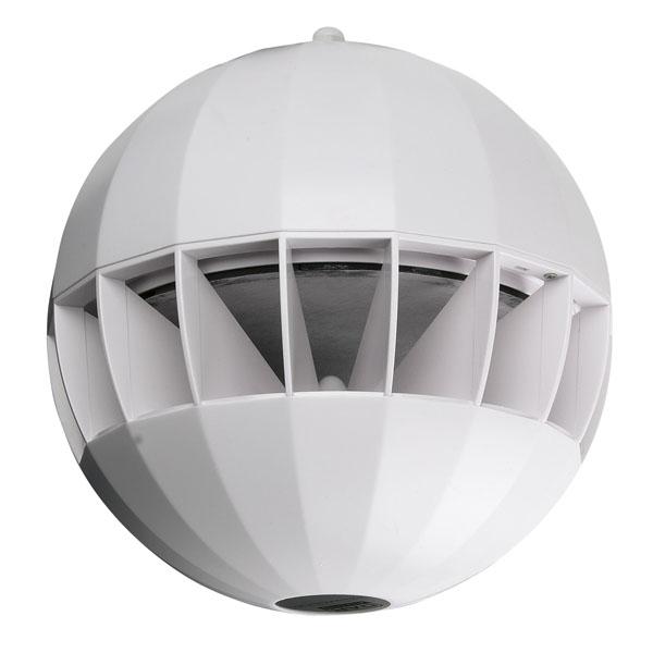 """SS-208 Altoparlante sferico 8"""" da 20W"""
