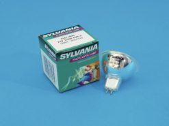 SYLVANIA ELC 24V/250W GX-5.3 1000h 50mm reflector