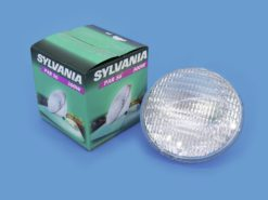 SYLVANIA PAR-56 12V/300W Swimming Pool Lamp