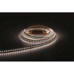 Santiago Ribbon 2400 K - 120 - 24 VDC 3528 LED corrente costante