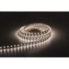Santiago Ribbon 2400 K - 60 - 24 VDC 5050 LED corrente costante